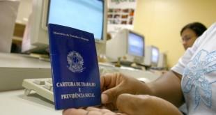 Cursos e Empregos Vagas-de-empregos-na-Paraíba-2015-1-310x165 Vagas de empregos na Paraíba 2017