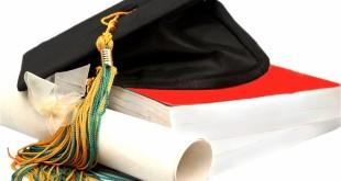 Cursos e Empregos curso-superior-310x165 Sisutec 2016 Inscrições, Vagas e Cursos