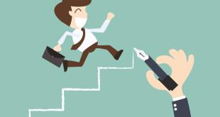 Cursos e Empregos 3 Formas de Ganhar Experiência Profissional