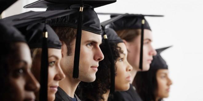 Cursos e Empregos univesitarios-1440x764_c-660x330 Sisu 2016: Lista de Instituições em 2016