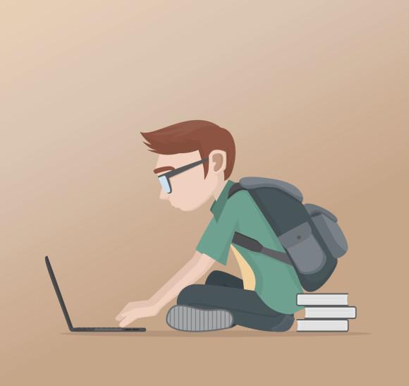Cursos e Empregos 29-580x547 Jovem Aprendiz 2018: empresas que mais contratam Jovens