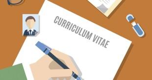 Cursos e Empregos 5-310x165 Guerra do Curriculum Vitae Perfeito: Não Seja Idiota!