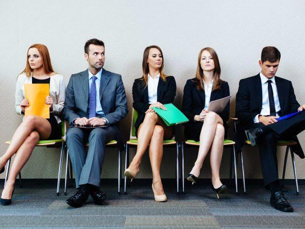 Sine Roraima Vagas de Empregos 2016 7