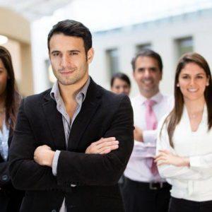 Sebrae cursos gratuitos formação profissional