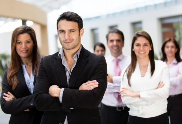 Sebrae cursos gratuitos formação profissional 3