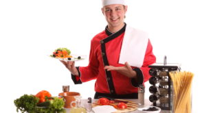 Cursos e Empregos Curso-Gastronomia-Grátis-SENAC-SP-2017-2-310x165 Curso de Gastronomia gratuito SENAC SP 2018