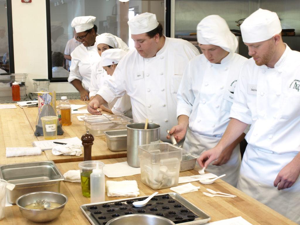 Cursos e Empregos Curso-Gastronomia-Grátis-SENAC-SP-2017-3-1024x768 Curso de Gastronomia gratuito SENAC SP 2018