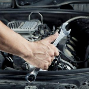 Curso gratuito de mecânico para Autos 2017