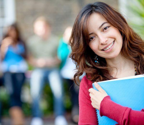 Guaratinguetá cursos profissionalizantes 2016 10