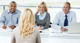 Mitos e verdades nas entrevistas de emprego 18