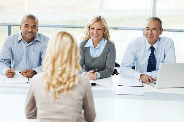 Mitos e verdades nas entrevistas de emprego 3