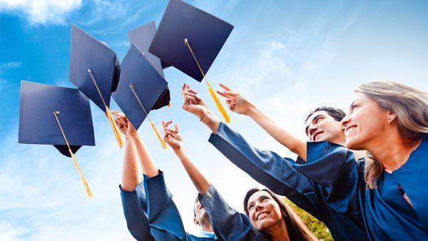 Senac curso de graduação 2017 2