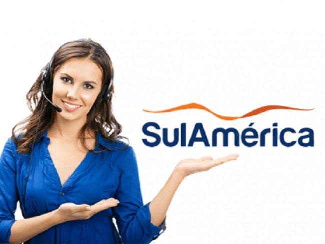 SulAmérica programa de estágio