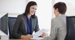 Cursos e Empregos 10 erros estranhos cometidos em currículos