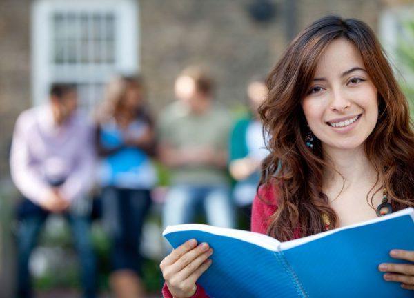 5 cursos mais procurados do Pronatec 6