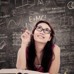 ETEC São Bernardo cursos gratuitos 2017