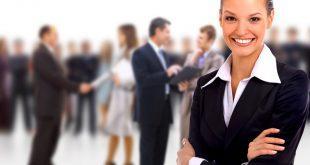 Empresas com vagas de empregos 2016 11