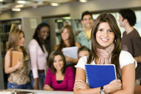 Etecs inscrições para cursos gratuitos 2017 5