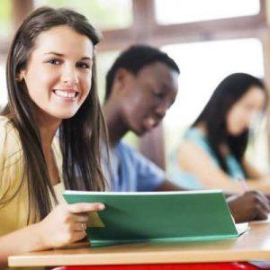 Fundação Bradesco cursos gratuitos