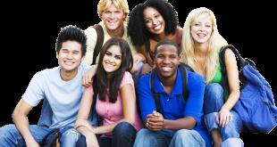 Cursos e Empregos PepsiCo Programa de Estágio 2017