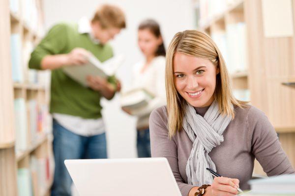 Senai Sumaré cursos profissionalizantes gratuitos 1