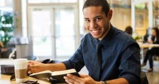 Cursos e Empregos Programa Jovem Aprendiz da Eletrosul 2017