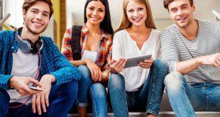 Senai Americana cursos gratuitos 11
