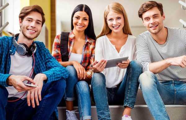 Senai Americana cursos gratuitos 9