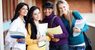 Senai Ary Torres cursos gratuitos 17