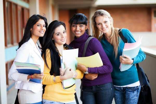 Senai Ary Torres cursos gratuitos 15