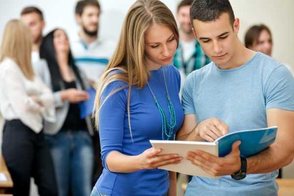 Senai Campo Limpo Paulista cursos gratuitos 20
