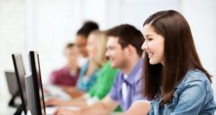 UFGD cursos a distância 2017 3