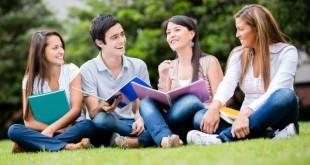 Faculdade de Fortaleza cursos gratuitos 2017 4