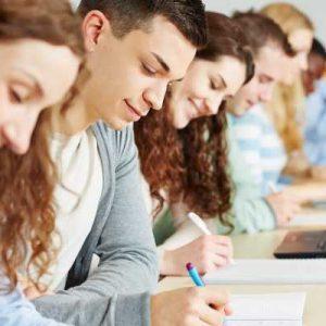 IFCE cursos técnicos gratuitos 2017
