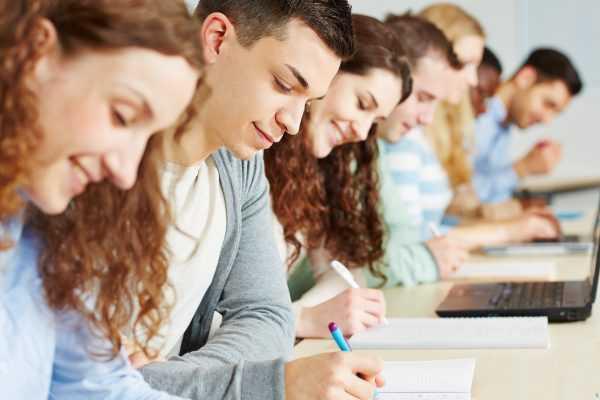 IFCE cursos técnicos gratuitos 2017 10