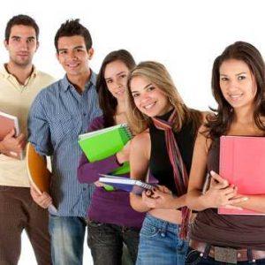 IFMS cursos técnicos gratuitos 2017