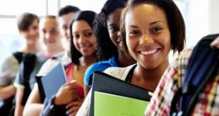 Cursos e Empregos Jovem Aprendiz 2017: empresas que mais contratam aprendizes