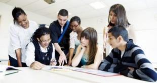 Cursos e Empregos Jovem Aprendiz Bosch 2017