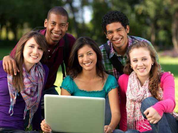 Jovem Aprendiz Empreendedor Parque Social 2019