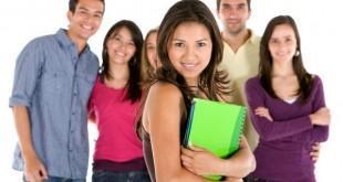 Cursos e Empregos Jovem Aprendiz Vale 2017