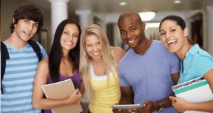 Cursos e Empregos Mediotec-programa-do-ensino-técnico-para-2017-1-310x165 Mediotec programa do ensino técnico para 2017