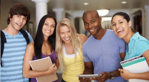 Mediotec programa do ensino técnico para 2017 1