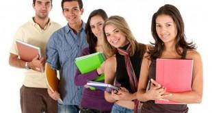 Senai Alagoas cursos gratuitos 2017 15