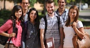 Cursos e Empregos VLI Jovem Aprendiz 2017