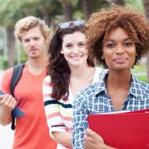 Itaquaquecetuba cursos profissionalizantes gratuitos 2017