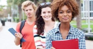 Itaquaquecetuba cursos profissionalizantes gratuitos 2017 15