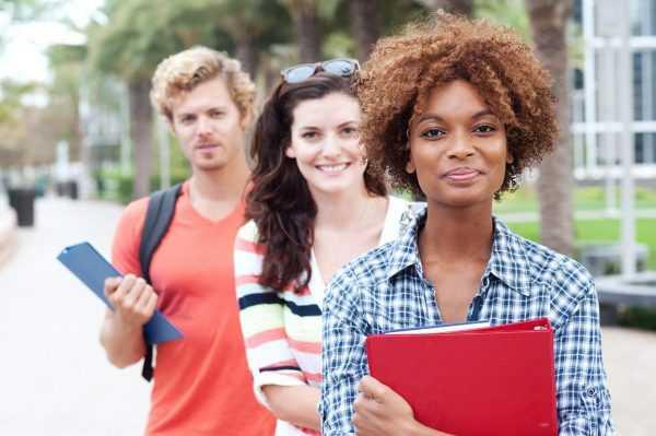 Itaquaquecetuba cursos profissionalizantes gratuitos 2017 11