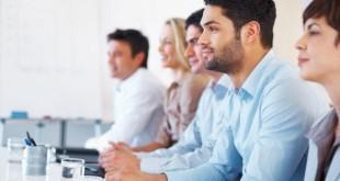 Projeto Capacita cursos gratuitos Fortaleza 2017 2