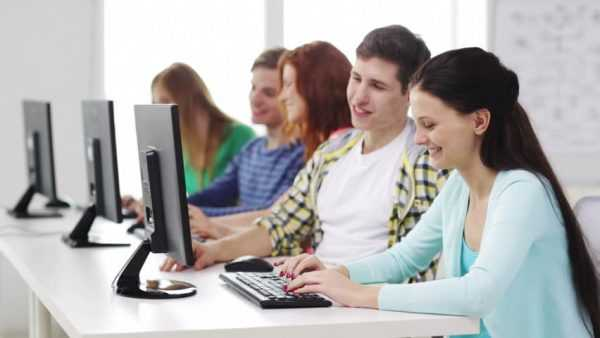 UAITEC cursos gratuitos de Tecnologia da Informação 2017 13
