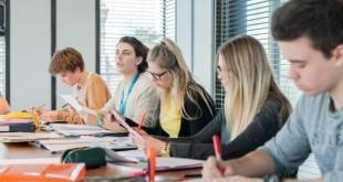 USP Bauru cursos gratuitos pós-graduação 2017 1